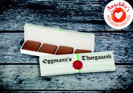 4er Eggmann's Thurgauerli