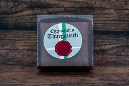 1er Eggmann's Thurgauerli