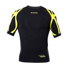 Errea Shirt KA