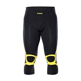 Errea Shorts 3/4