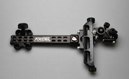 Axcel Achieve Carbon