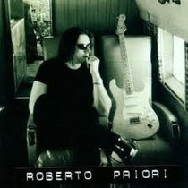 "CD Roberto Priori ""Avoid Yawed Flight"""