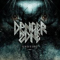 "CD Danger Zone ""Undying"""