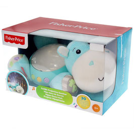 Fisher Price Hipo Hora de Dormir