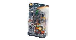 Halo Cíclopes Mega Bloks
