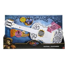Coco Guitarra