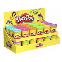 Play Doh Surtido Masa Modeladora