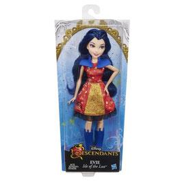 Muñecas Básicas Descendientes Hasbro