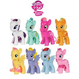 My Little Pony Surtido Amigas Pony