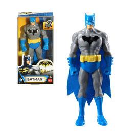 """Batman Surtido Figuras Básicas 6"""""""