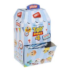 Toy Story 4 Surtido Minis Figura Sorpresa