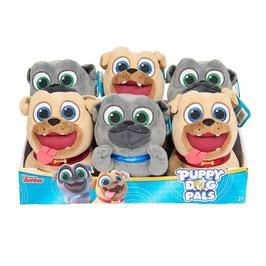 Surtido Peluches Puppy Dog Pals