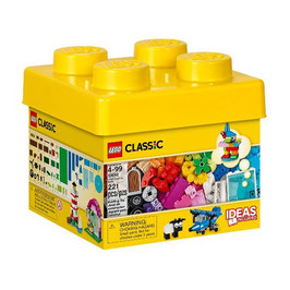 Bricks Creativo Lego Classic