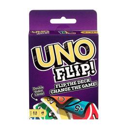 Games Uno Flip!