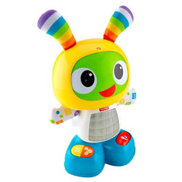 Bi Bot Fisher Price