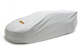 RS5 Body cover for Touring Car