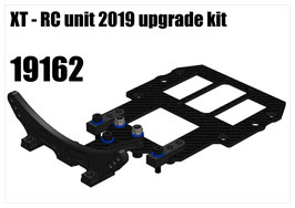 XT 2019 RC unit upgrade kit