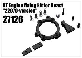 Kit for (27003, 27198, 27199, 22079)