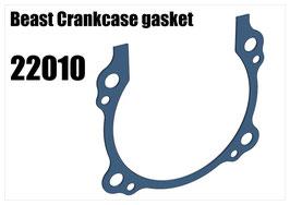 Beast Crankcase gasket