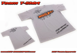 RS5 Team T-Shirt