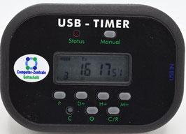 USB 3.0-Timer V2