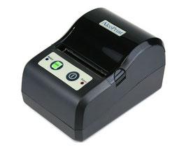 AlcoPrint Drucker für EnviteC AlcoQuant 6020