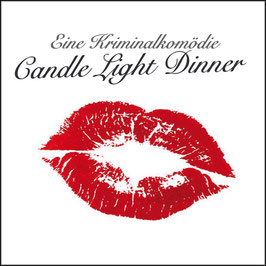 Candle-Light-Dinner (DVD)