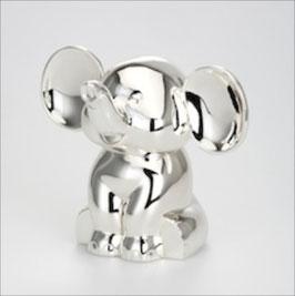 Spardose Elefant klein