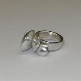 Ring Sydney