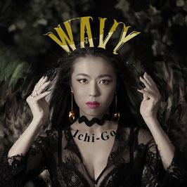 Ichi-Go / WAVY -Album-