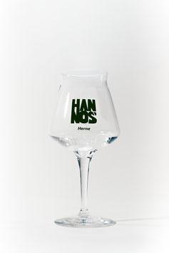Craftbeer Glas