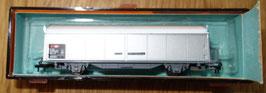 Roco 02327 S Spur N Schiebewandwagen der SBB in OVP