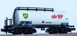 "TRX 13558 DB IV Z Kessselwagen mit Bremserbühne ""air BP"" (4-achsig) OVP"