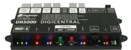 Digikeijs, DR5000