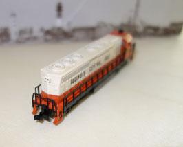 Yuguslavia 5325