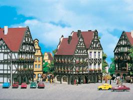 Vollmer 7753 N - Bürgermeisterhaus
