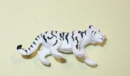 Weisser Tiger HO