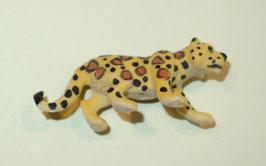 Leopard HO