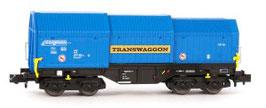 Modellbahnunion  MU30007-A: 3480-4777015-4 Neu in OVP