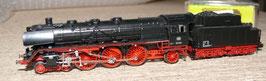 Minitrix 12003 Dampflok BR 03054 DB OVP
