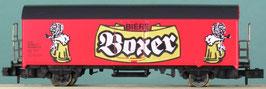 Arnold 4592 Boxer Bier SBB-CFF 826 9 629-3