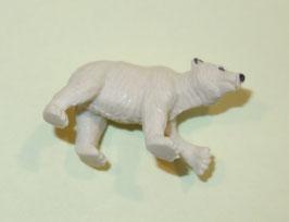 Eisbär HO