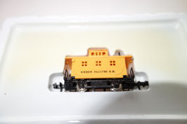 Gage scale Train -Bachman old Timers No.75451 Union Pacific