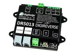 Digikeijs, DR5013 Neuwertig