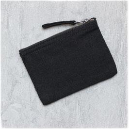 Portemonnaie Rohling