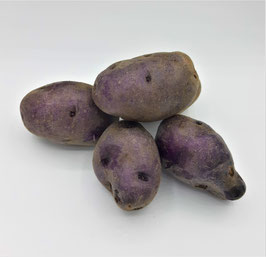 Ur-/Trüffelkartoffel
