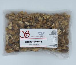 Weinviertler Walnüsse ausgelöst - 180 g - Ackerbau & Weingut Seidl