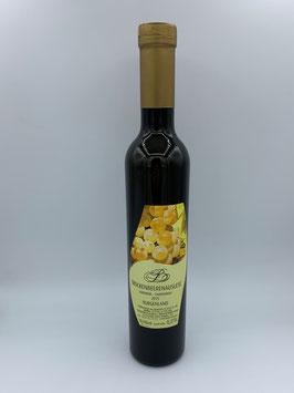 Trockenbeerenauslese 0,375 l - Burda Weine