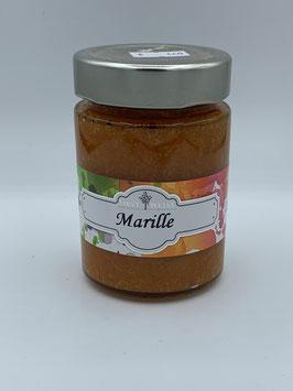 Marillen Marmelade 220 g - Obsthof Weiß St. Anna/Aigen
