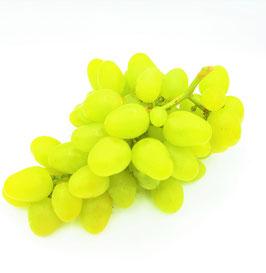 Weintrauben diverse Sorten